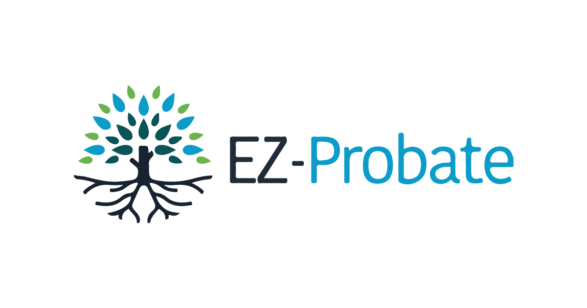How To Probate A Will Without An Attorney? | EZ-Probate